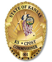 KSCPOST Badge Menu Picture
